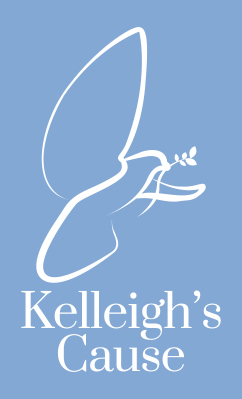 Sham-Rocks for Kelleigh's Cause